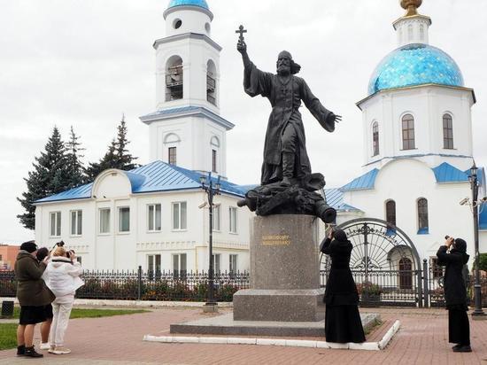 В калужском монастыре разрабатывают приложение-путеводитель по Малоярославцу