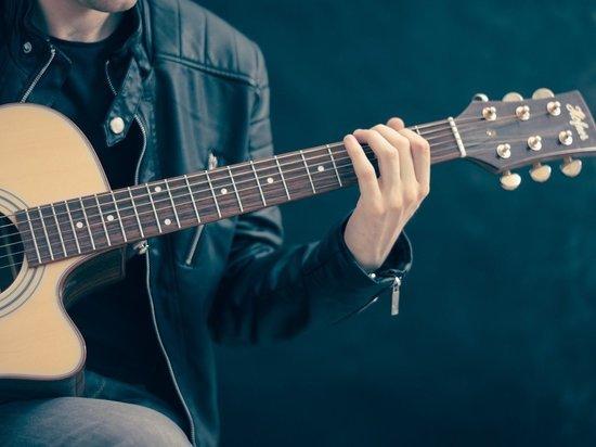 Из-за COVID-19 ДДТ даст три концерта в Рязани