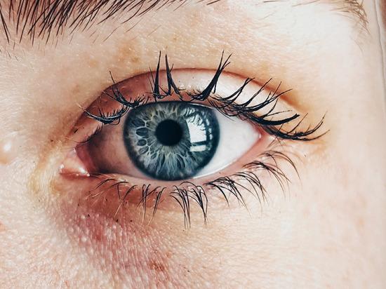 Два симптома на коже назвали признаком больной печени