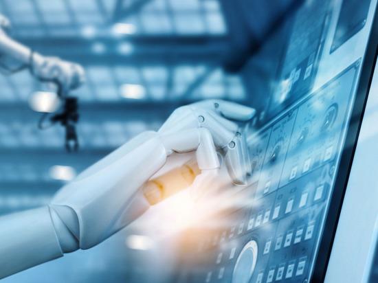 Новгородцев позвали на лекцию об искусственном интеллекте