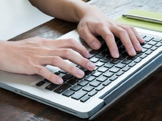 Онлайн-курсы: выбираем лучшее
