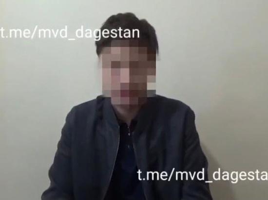 Школьник, убивший одноклассника, арестован на два месяца
