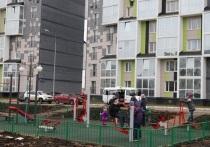 Местные инициативы в Тверской области получают миллионы рублей