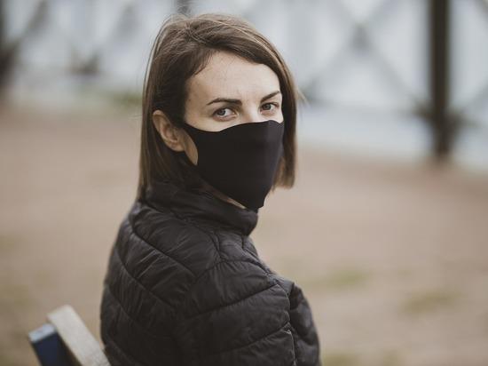 Более 1000 случаев коронавируса выявлено в ДНР за сутки