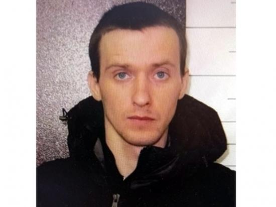 В Волгограде разыскивают напавшего на школьницу осужденного мужчину