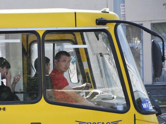 В Кургане планируют реформировать перевозки общественного транспорта