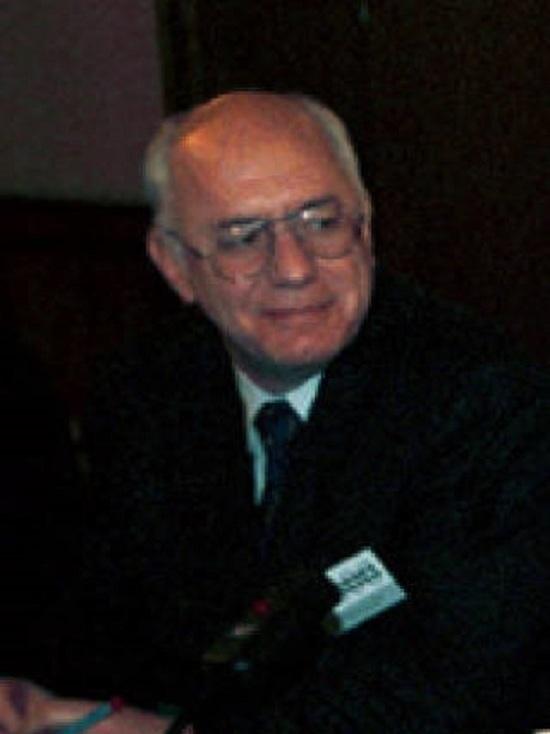 В Москве от коронавируса умер глава совета директоров КамАЗа Шаповальянц