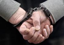 За баснословную взятку в 35 миллионов рублей задержан сотрудник отдельного батальона дорожно-патрульной службы ГИБДД Юго-Восточного округа