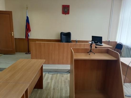 В Оренбурге экс-президенту адвокатской палаты приговор оставили в силе