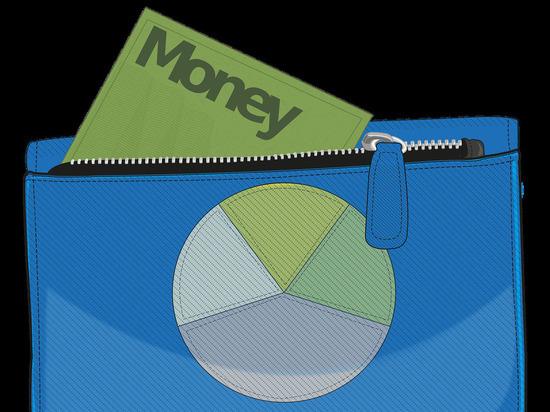 В Смоленске сегодня мошенники стали богаче почти на 5,5 млн