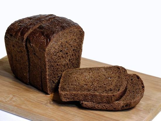 Диетолог Макиша: употребление хлеба из муки высшего сорта чревато диабетом