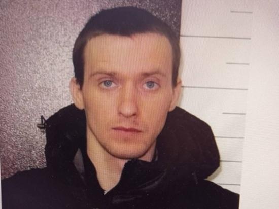 В Волгограде осужденный сбежал из колонии и изнасиловал школьницу