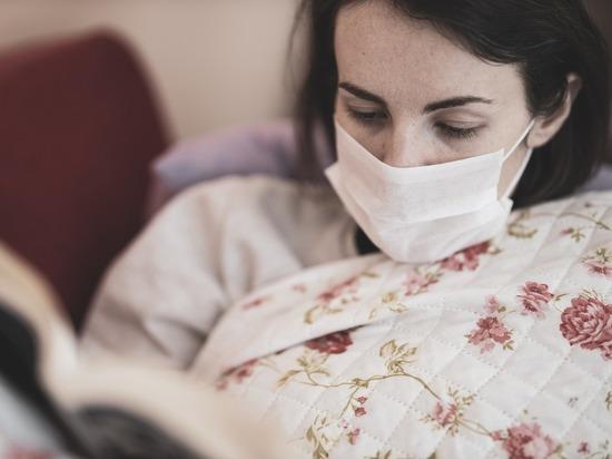 В Пензенской области около 7 тысяч переболевших коронавирусом человек прошли обследования