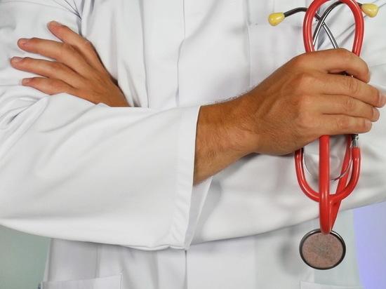 Онколог Воротников рассказал о самом частом в России виде рака