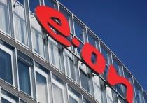 Германия: Энергетики временно прекратили заключение контрактов по газу