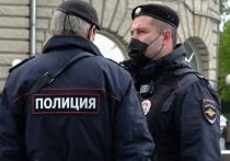 По предварительной информации, неизвестный, устроивший стрельбу возле здания школы 1260 на улице Фотиевой в Москве, находился за территорией учебного заведения
