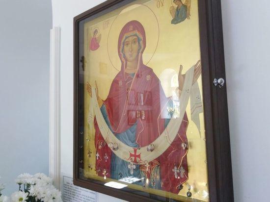 Народный календарь на 14 октября 2021 года: что нельзя делать в Покров Пресвятой Богородицы