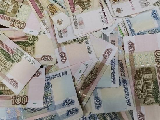 Более 15 миллионов рублей вернули суды пострадавшим потребителям в Тульской области