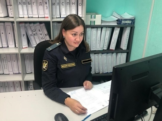 Более 30 находящихся в розыске граждан поймали под Псковом