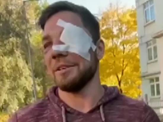 Роман Ковалев перенес сложную операцию