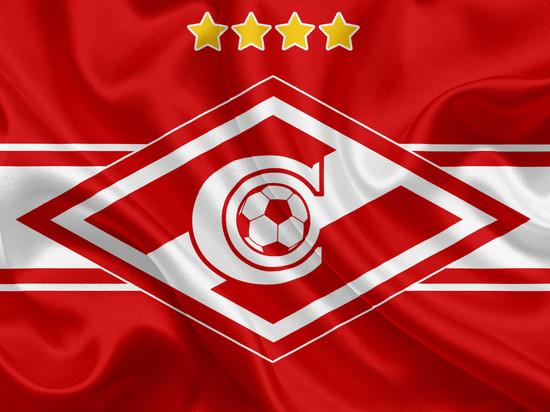 Стадион «Спартака» во время октябрьских матчей будет заполнен на 30%