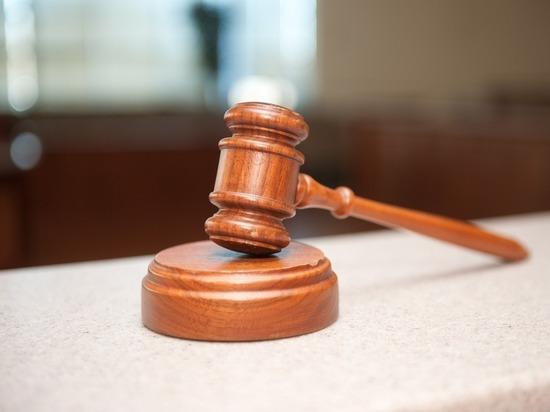 На Кубани продавца ювелирного магазина осудят по подозрению в краже украшений на 2 миллиона рублей