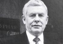 Исполнилось 85 лет одному из самых заслуженных и уважаемых «эмковцев» — Аркадию Петровичу Удальцову, который занимал кресло главного редактора «Московского комсомольца» в конце 1960-х — начале 1970-х гг