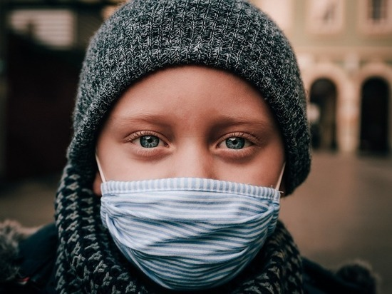 В Краснодарском крае из-за ковида приостановили работу ещё одной школы