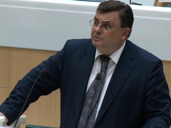 Глава Минюста Чуйченко назвал «позором» пытки в тюрьмах