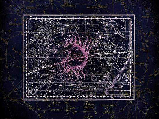 Астролог предрекла 5 знакам зодиака «наступление бед» в октябре