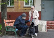 Вопрос увеличения пенсионных доходов является острым для 40 млн пожилых россиян