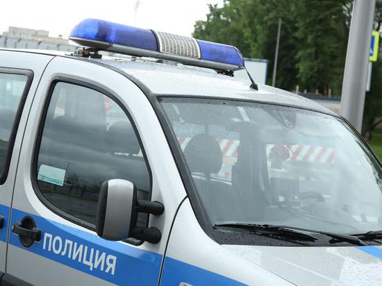 Стрелявший в Москве школьник оказался гражданином США