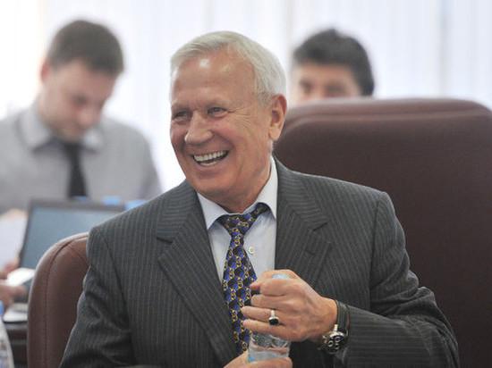 Почетный президент РФС высказался о роли капитана в сборной России