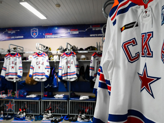 Что нужно знать о ставках на матч СКА – «Динамо» (Москва) 13 октября