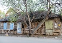 В Астраханской области программу по переселению из ветхого и аварийного жилья планируют завершить к концу следующего года