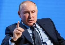 Сегодня роль России в ситуации с энергокризисом в ЕС - одна из наиболее обсуждаемых тем в мировом медиапространстве