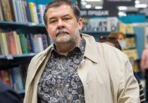 В 30 годовщину со дня смерти Аркадия Стругацкого современный писатель-фантаст Сергей Лукьяненко в Москве прочел лекцию о своих великих предшественниках