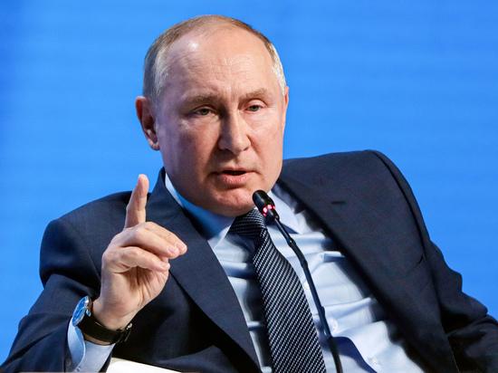 Эксперт усомнился в намерении России «переписать правила» газового рынка ЕС