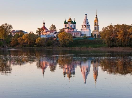 Покров Пресвятой Богородицы: что категорически нельзя делать 14 октября