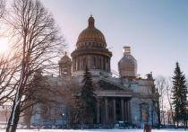 Петербургские университеты ИТМО и Политех вошли в список 300 лучших бизнес-вузов мира