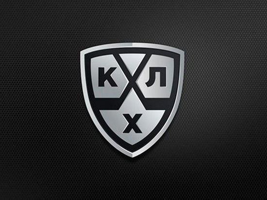 «Авангард» одержал третью победу подряд, обыграв «Барыс» в матче КХЛ
