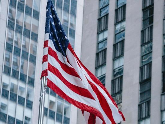 Контртеррористические подразделения США запланировали разместить в Узбекистане