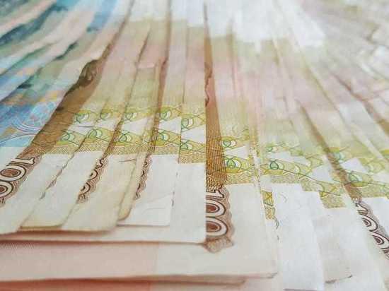 Закдума Хабаровского края рассмотрит бюджет на 2022 год