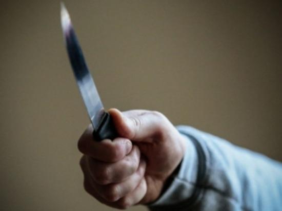 Житель села Лорино обвиняется в умышленном причинении вреда здоровья