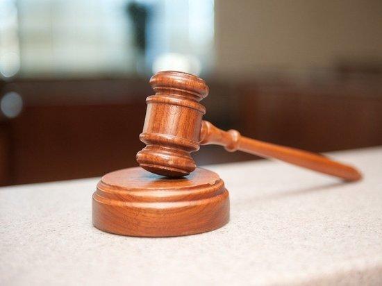 В Курской области суд изберет меру пресечения для директора лагеря «Олимпиец» за хищение 1,9 млн рублей