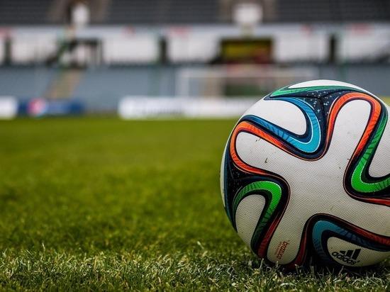 В Курске до 2025 года планируют возвести футбольный манеж за 800 млн рублей