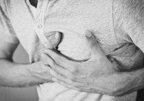 Врач-аритмолог Андрей Ардашев в беседе с агентством «Прайм» сообщил, что главной причиной глобальной смертности в последние 20 лет остаются болезни сердца
