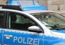 В Норвегии полицейские задержали подозреваемого в убийстве пяти человек из лука в городе Конгсебрг