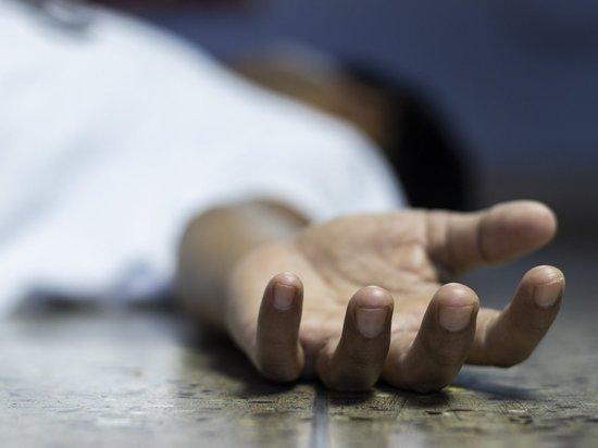 На предприятии в Сорске при неизвестных обстоятельствах погиб рабочий