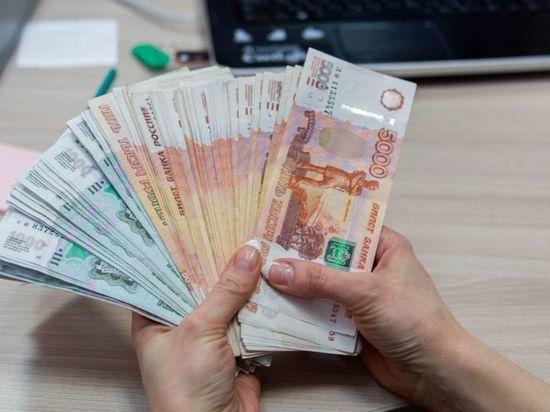 Больше 100 тысяч рублей в Омске на «удалёнке» могут заработать программисты и продажники